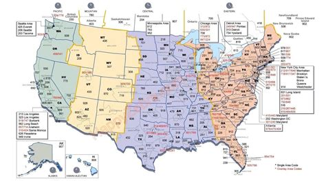 tennessee time zone map tennessee time zone map map of tennessee time zone tennessee usa