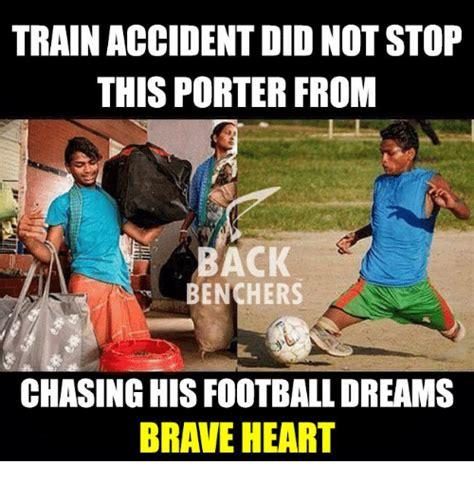 Not Since The Accident Meme - 25 best memes about braveheart braveheart memes