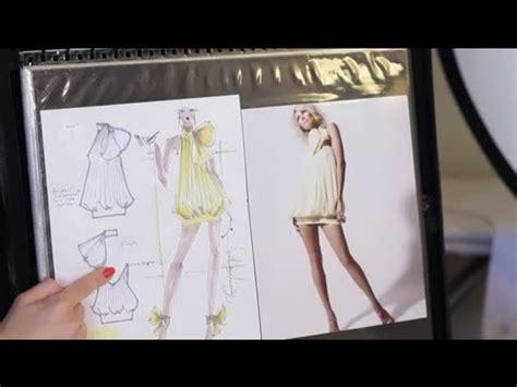 how to become a fashion designer fashion designer guide how does being a fashion designer involve math fashion