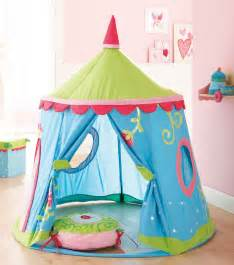 Canopy Tent Kids by Pics Photos Play Tents For Kids