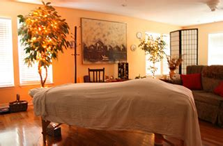 A Place Therapeutic Spa A Healing Place Therapy Pensacola Fl 850 380 9796