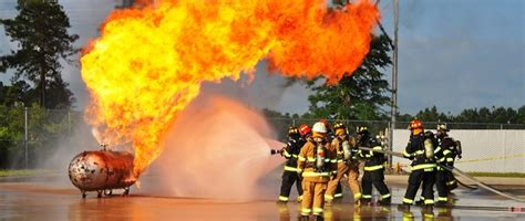 Fireplace Certification by Rescue Emergency Management Safety