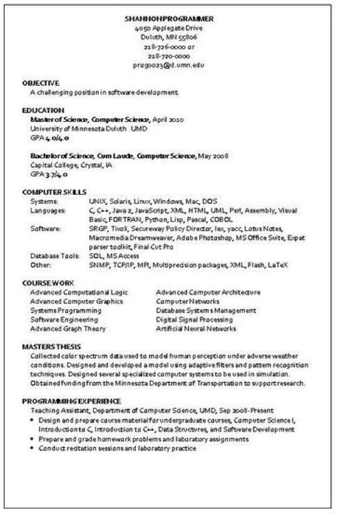 resume with study abroad example popular school critical analysis