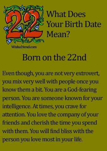 Born Well Definition | births dates and very well on pinterest