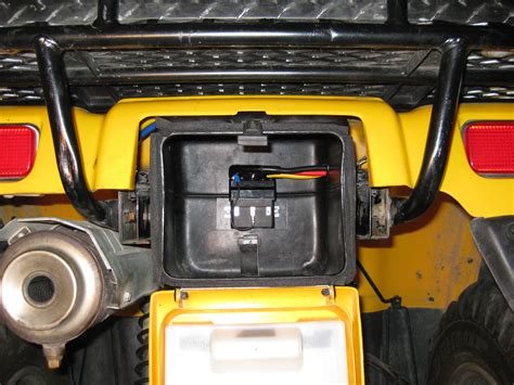 1998 honda foreman 450 es owners manual trx450es wiring diagram wiring diagram