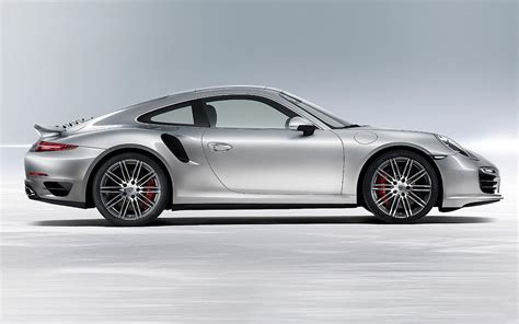Porsche Turbo Vs Turbo S by 2016 Porsche 911 Turbo Vs Turbo S What Is The Better Car