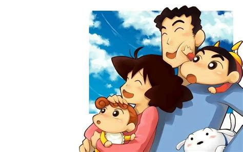 Kaos Crayon Shinchan Shinchan 13 by 15 Best Images About Shinchan On No Se