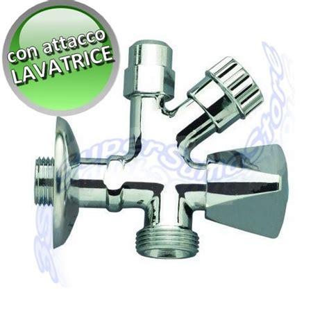 rubinetto sottolavabo 3s rubinetto sottolavabo sotto lavello con attacco per