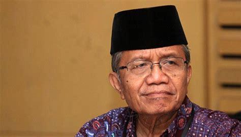 Malu Aku Jadi Orang Indonesia Taufik Ismail taufiq ismail malu aku jadi orang indonesia 10 berita terpilih