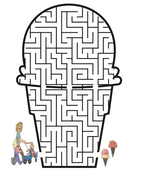 printable maze sheets free coloring pages of r maze free
