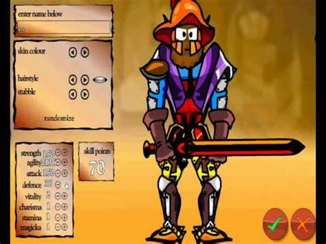 hacked swords and sandals swords and sandals 2 version hack