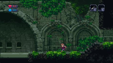 discord on ps4 indiecade east 2015 spotlight chasm and titan souls