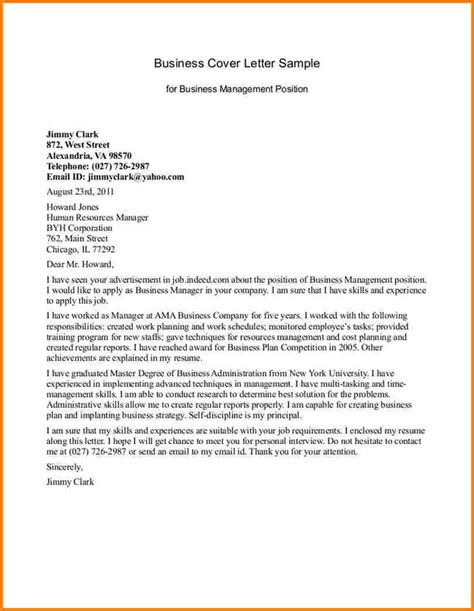 business letter writing conventions uk the 25 best persuasive letter exle ideas on