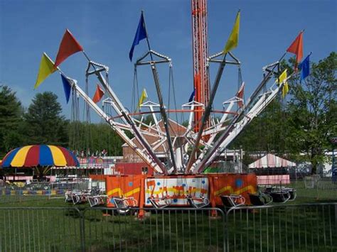 swing crash festival investigation begins in oyster connecticut