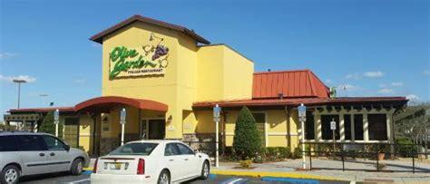 Olive Garden Lakeland Florida olive garden lakeland 3911 us highway 98 n menu