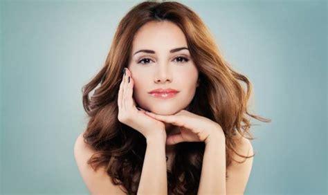 imagen de corte de pelo para mujeres 7 cortes de pelo para mujeres con mucho cabello fotos
