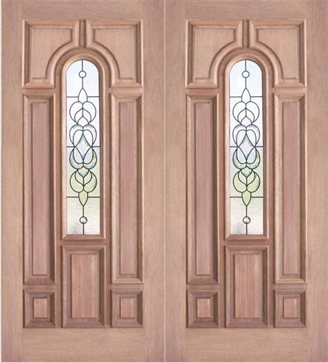 front doors lowes advices about choosing the best decorative front doors for your home