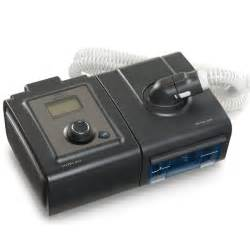 cpap machine why health care conscious should read the cpap