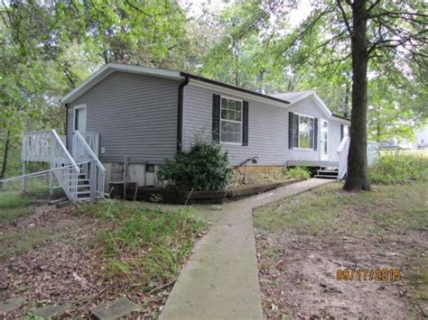 mobile home for sale in columbia mo manufactured home