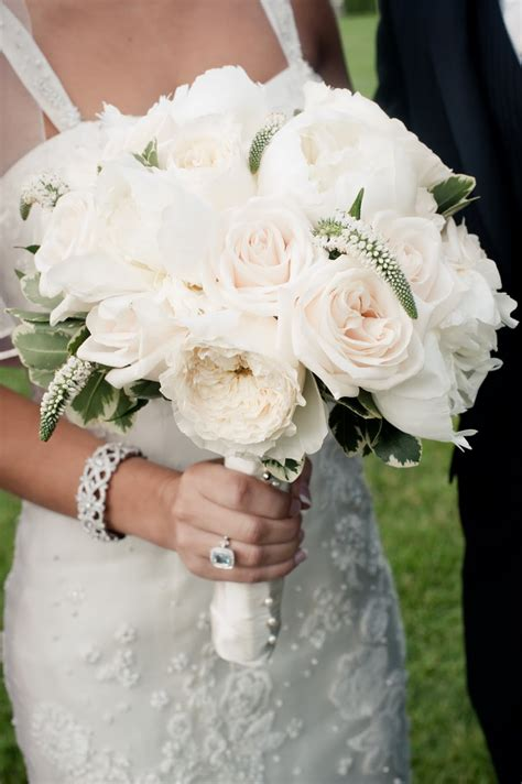 Wedding Flowers Idea by About Marriage Marriage Flower Bouquet 2013 Wedding
