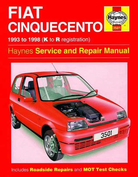 service manual how to work on cars 1998 mercedes benz m class user handbook 1998 mercedes haynes manual fiat cinquecento 1993 1998 k to r