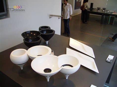 ctc corian ctc design design