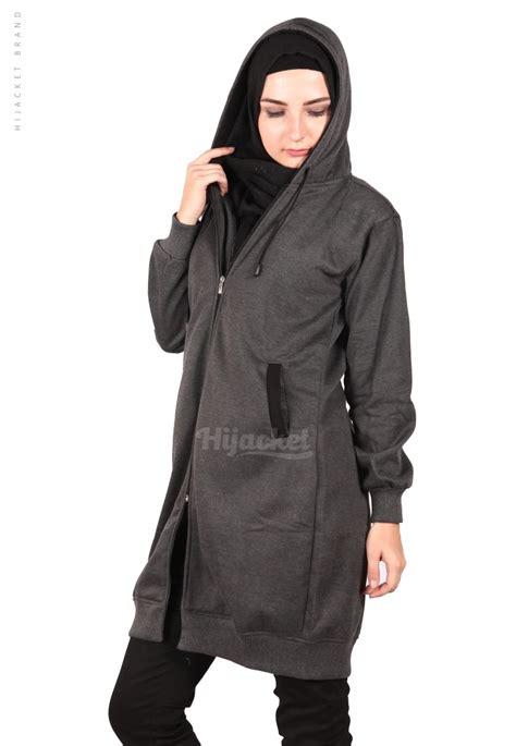Hijacket Hj 3 Xl hijacket basic black jb id