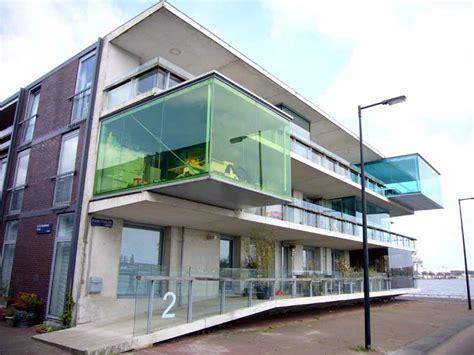 amsterdam dorms borneo amsterdam houses home designs e architect