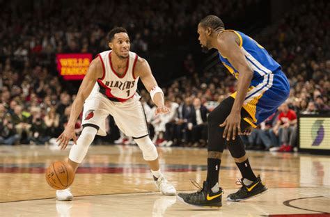 warriors trail blazers 1 golden state warriors vs 8 portland trailblazers 1st