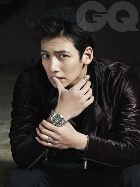 drakorindo ji chang wook 187 ji chang wook 187 korean actor actress