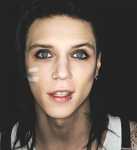 and y andy andy sixx fan 34201156 fanpop