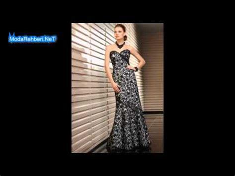 dantelli abiye elbise modelleri dantelli abiye elbise modelleri 2015 youtube
