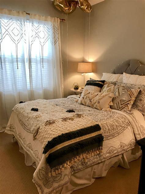 boho bed frame boho bed frame large size of bed wood king size bed