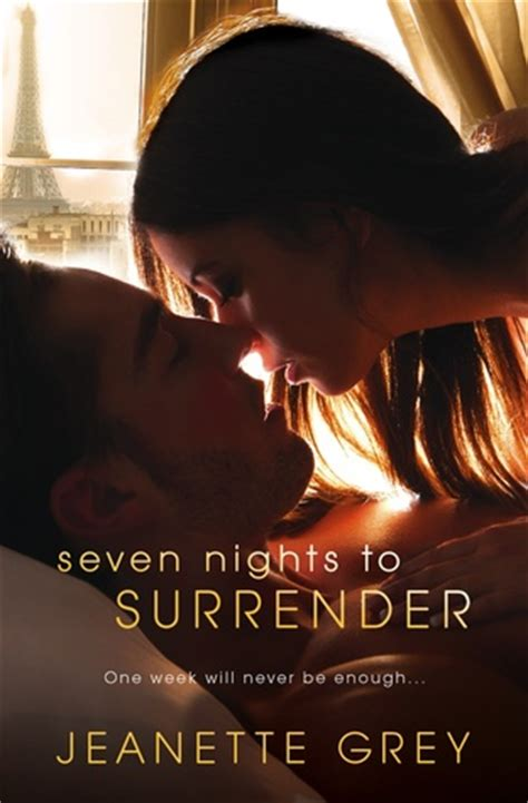 seven surrenders book 2 of terra ignota books seven nights to of 1 by jeanette