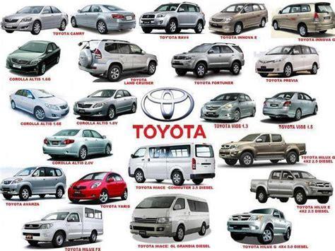 Toyota Avanza 16 Used Motor Toyota Avanza Cars Mitula Cars