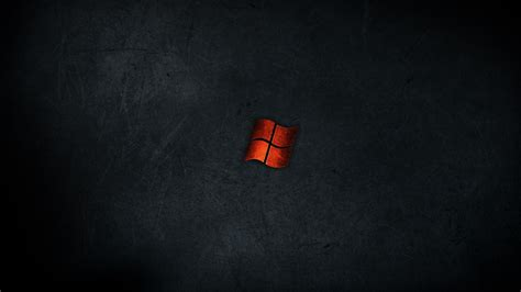 wallpaper qhd for windows microsoft windows hd computer 4k wallpapers images