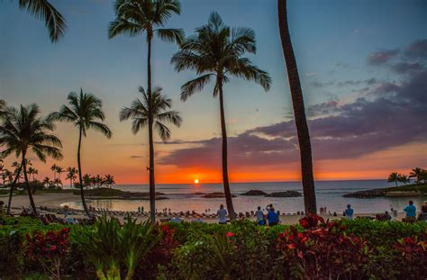 hawaii photography hawaii photographers just want to have fun