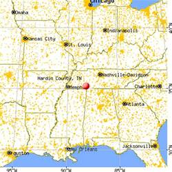 hardin county map hardin county tennessee detailed profile houses real