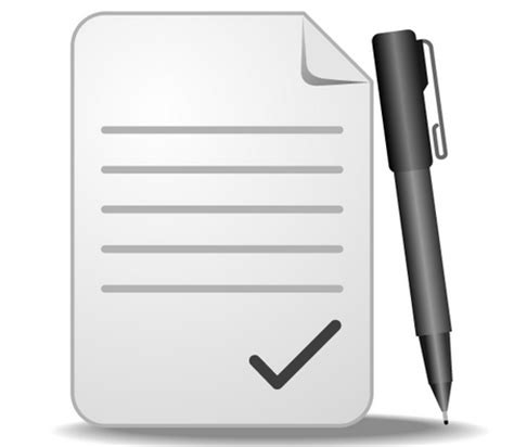 Membuat Surat Penawaran Lengkap Dengan Bagian Bagian Surat contoh dan cara membuat surat penawaran barang serta harga