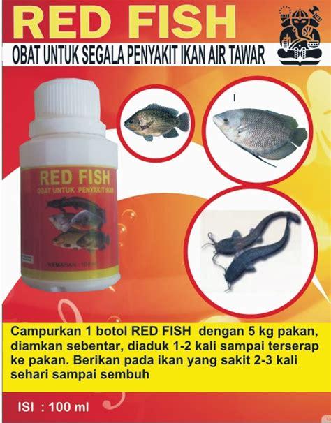 Probiotik Ikan Nila superlele probiotik ikan lele dan obat ikan lele