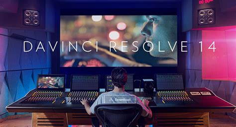 the definitive guide to davinci resolve 14 editing color and audio blackmagic design learning series books nab 2017 blackmagic design releases the 10x faster