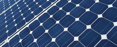 supercapacitors storage capacity fern biomimicry boosts supercapacitor energy storage capacity 3 000