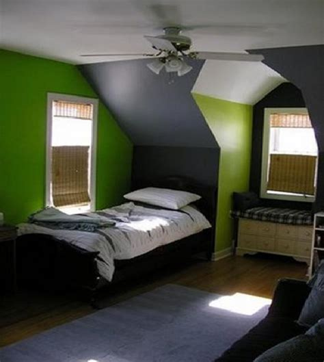 boys bedroom l 21 best teenage boy bedroom design ideas