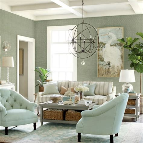 chandelier living room 36 charming living room ideas architecture design