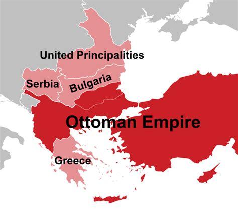 ottoman empire history channel ottoman empire alternative history