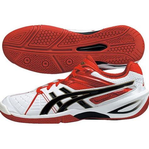 fencing shoes gallery asics fencing shoes