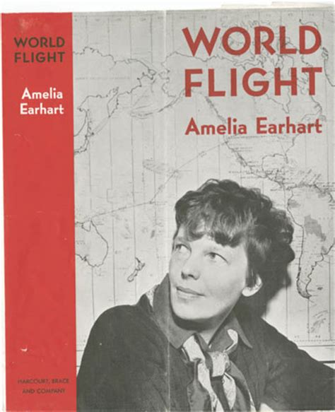 a picture book of amelia earhart amelia earhart vanished 71 years ago today 187 fanboy