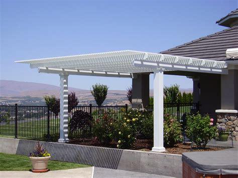 pergola awning awning pergola awning