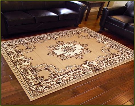 berber area rug home depot home design ideas