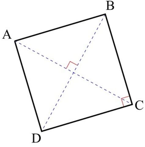 quanto misurano gli angoli interni di un triangolo diagonale quadrato formula per il calcolo scuolapic